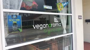 Tanning Salons In Coral Springs Best Vegan Cooking Classes Veganaroma Food And Drink Best Of