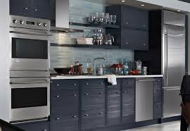 one wall kitchen with island designs one wall kitchen cabinets voicesofimani com
