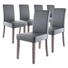 cdiscount bordeaux si e impressionnant cdiscount chaise salle a manger 2 chaises cheyenne