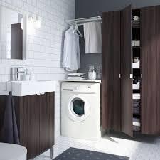Bathroom Corner Storage Cabinets by Bathroom Cabinets Tall Bathroom Storage Cabinet With Laundry Bin
