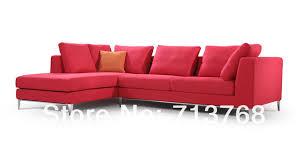 modèle de canapé mobilier moderne nouveau modèle canapé coin salon canapé mcno422s