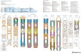 carnival cruise ship floor plans norwegian sun cruise ship deck plan best image cruise ship 2017
