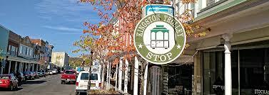 ny tourism bureau welcome to the city of kingston ny tourism