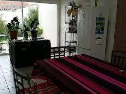 chambres d hotes oleron chambres d hôtes accueil très sympathique chambre propre et