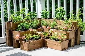 balkon gestalten ideen chestha balkon bepflanzung idee