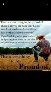 mudding quotes for girls 320 best country images on pinterest redneck humor country