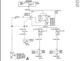 wiring diagram honda accord 1992 on wiring images free download