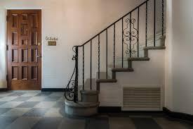 Paul Revere House Floor Plan by Elegant 1920s Mediterranean By Paul Williams Lists For 3 2m In