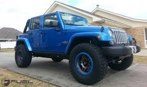 matte grey jeep wrangler jeep wrangler anza d558 gallery mht wheels inc