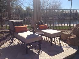 cushions re placements premier patio