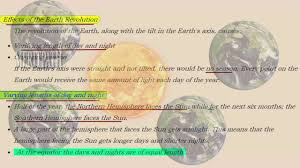 6 class vi social cbse motion of the earth youtube