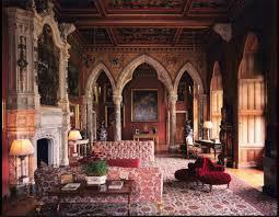 home and interiors scotland mount stuart house isle of bute mount stuart house