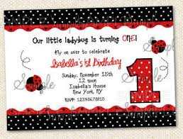 etsy birthday invitations stephenanuno com