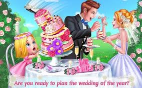 wedding planner apps wedding planner android apps on play