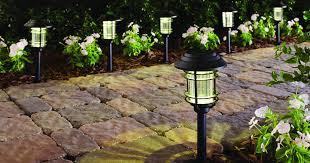 hton bay malibu lights outdoor lighting ideas ideas for garden lighting 90 outdoor floor