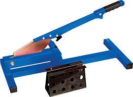 What Saw For Laminate Flooring Tips U0026 Ideas Laminate Floor Cutter For Exciting Home Appliance