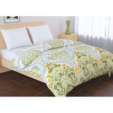 home design down alternative color comforters home design down alternative color king comforter castle home