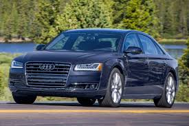 used 2015 audi a8 for sale pricing u0026 features edmunds