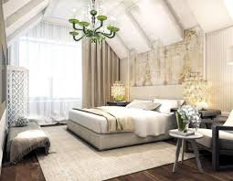 bedroom attic master bedroom design ideas within elegant