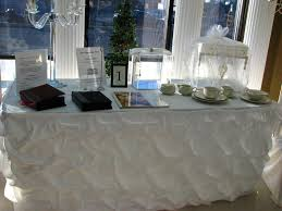 home decor in fairview heights il party rentals in fairview