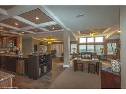 open floor plan houses open floor plan modular homes small with plans beautiful pictures