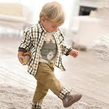 Trendy Infant Boy Clothes Cheap Baby Boy Clothes Beauty Clothes