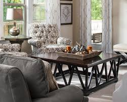 coffe table table coffee table centerpiece coffee table ideas