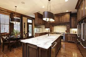 high end kitchen cabinet manufacturers used high end kitchen cabinets tedx designs awesome high end