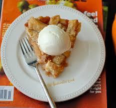 best thanksgiving side dishes paula deen the enchanted cook paula deen u0027s crunch top apple pie y u0027all