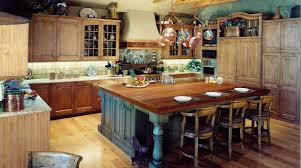 kitchen lovable captivating gratifying stools for kitchen island