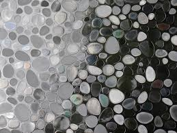 Decorative Glass Partitions Home by Decor Window Film Decorative The Perfect Design To Give The Beauty