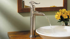 Price Pfister Bathroom Faucets by Price Pfister Bathroom Faucets Efaucets Com