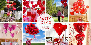 valentines day balloons wholesale s day balloons heart balloon bouquets party city