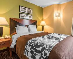 sleep inn meridian i 40 35 photos u0026 17 reviews hotels 4620
