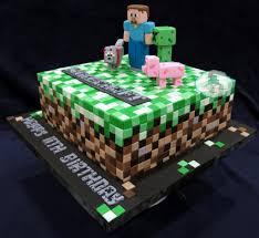 hochzeitstorte wã rzburg minecraft cake search bday themes torten