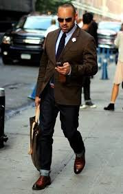 fashion for heavy men suits for big and heavy men 3 mens suits tips