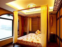 Feng Shui Schlafzimmer Welche Farbe Funvit Com Zimmerfarben Brauntöne