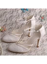 wedding shoes qld high quality wedding shoes australia online beformal au