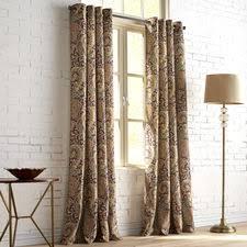 curtains window treatments drapes u0026 curtain panels pier 1 imports