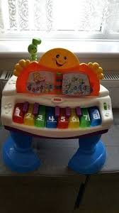 toys r us fisher price table fisher price baby grand piano fisher price baby grand piano fisher