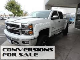 Silverado Southern Comfort Package 36 Best Truck Images On Pinterest Black Widow Lifted Chevy