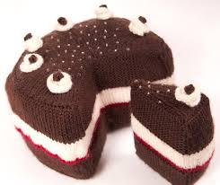 patterns knitting revolution