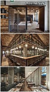 pin by shaun lewis on industrial pinterest bar cafes and