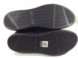 ugg sale boxing day ugg australia mens steiner black suede leather fashion shoes size 10 5 z7 57 1c31f6154212adfc0133079b79912ac3 jpg