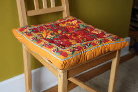 Dining Room Chair Pads Chair Pads Dining Room Chairs Luxurious Furniture Ideas