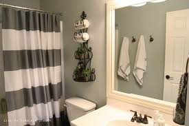Bathroom Paint Ideas Grey Bathroom Designs Small Bathroom Master - Best type of paint for bathroom 2