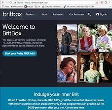 brit box brit box https www britbox com it tv