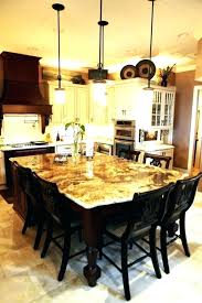round granite table top granite top coffee table dining sets room tables with tops best