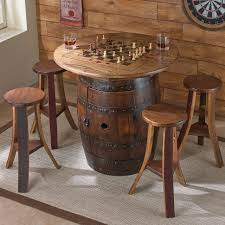coffee table awful wooden barrel coffee table image concept wood