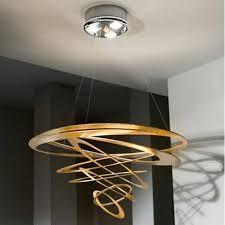 Large Glass Pendant Light Large Globe Pendant Light Uk Lights For Foyer Industrial Nice